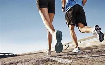 Давление после физических нагрузок. Давление после физической нагрузки: норма, причины отклонений и способы восстановления после тренировки