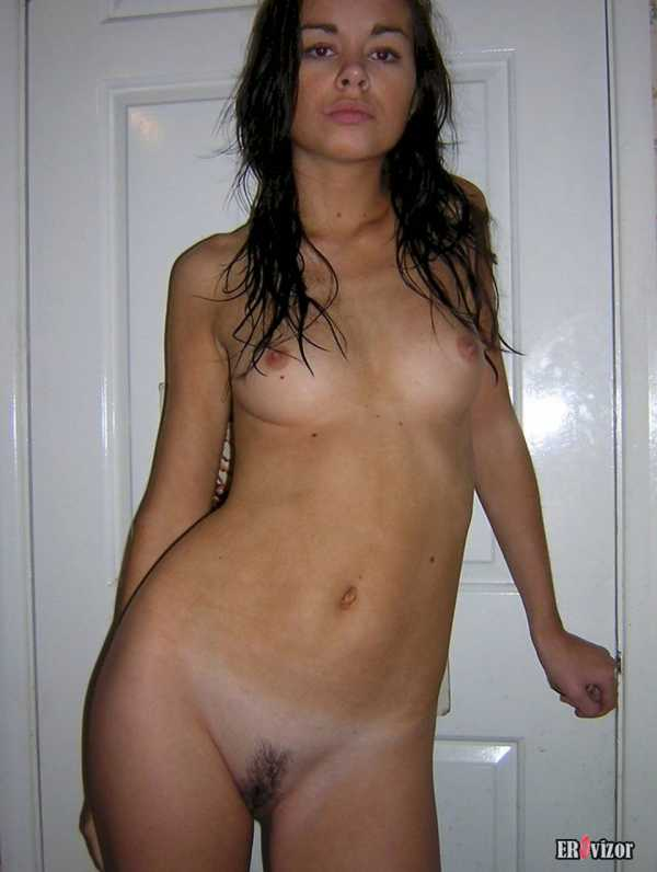 Young naked girls amature, topless iranian women