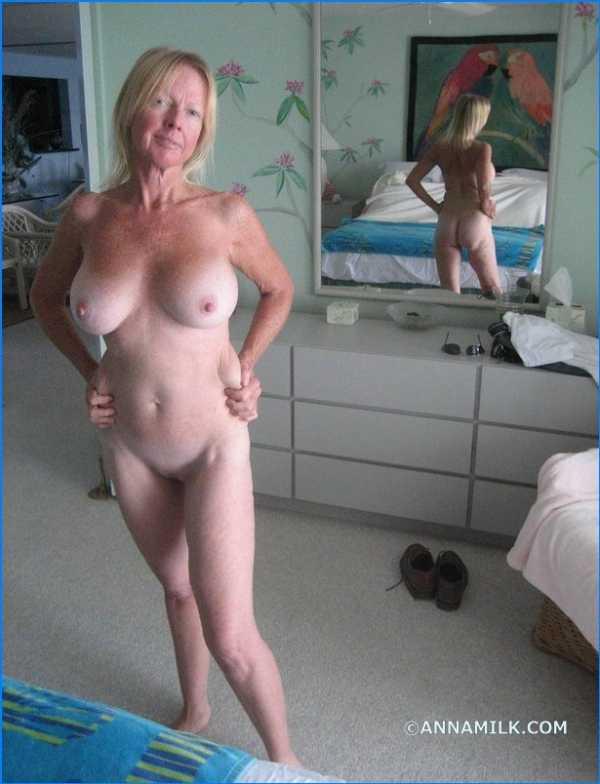 moms-nakes-at-home-mary-elizabeth-winstead-pornos