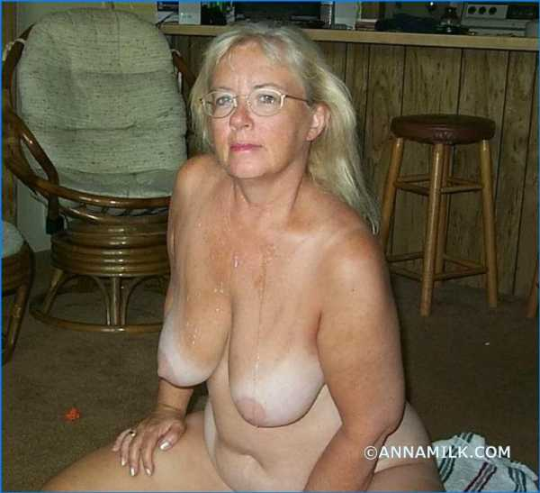 granny-wife-pics-russian-ladies-russian-mail-order