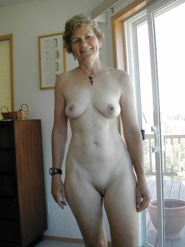 этот домашнее фото голых пожилых женщин шулева предложи днес