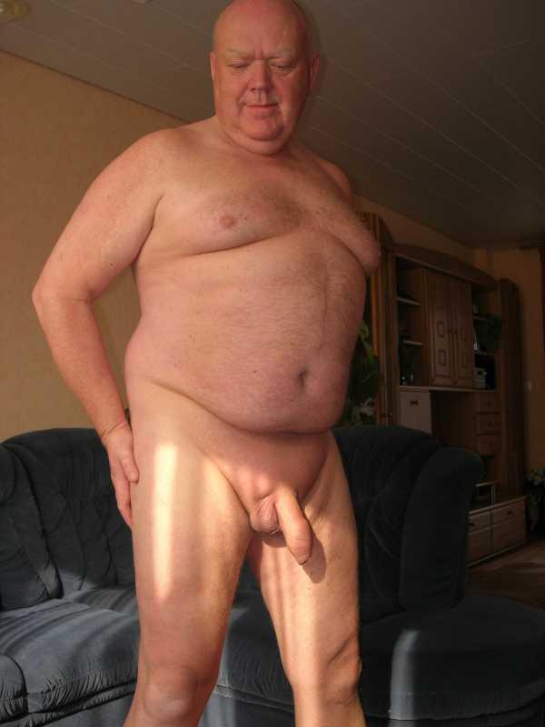 фото голые пузатые мужики ещё хотелось