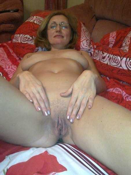 просмотр мам голых порно за40 галереи фото