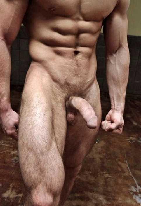 скоро год мускулистые парни с большими членами фото анализ