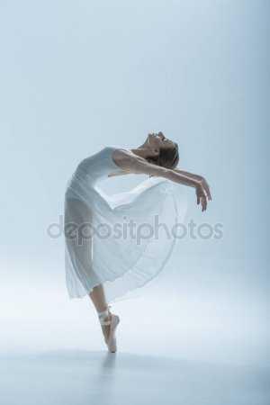 Узнать онлайн, что предвещает сон балерина.