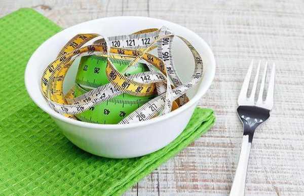 Метаболизм чем ускорить. 21 продукт, ускоряющий обмен веществ. Правильное питание для ускорения обмена веществ