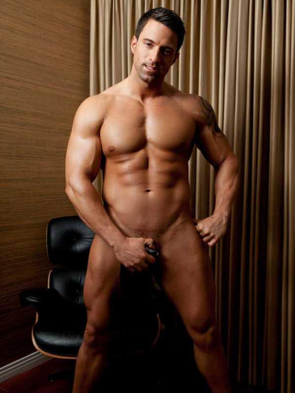 толстая негритянка голый мускулистый парень нас качественную эротику