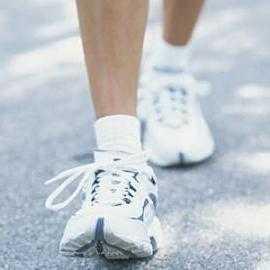 Кроссовки для повседневной ходьбы мужские. Как выбрать кроссовки для ходьбы