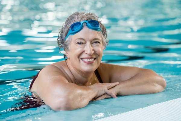 plavanie pri davlenii 0 - Pressure swimming