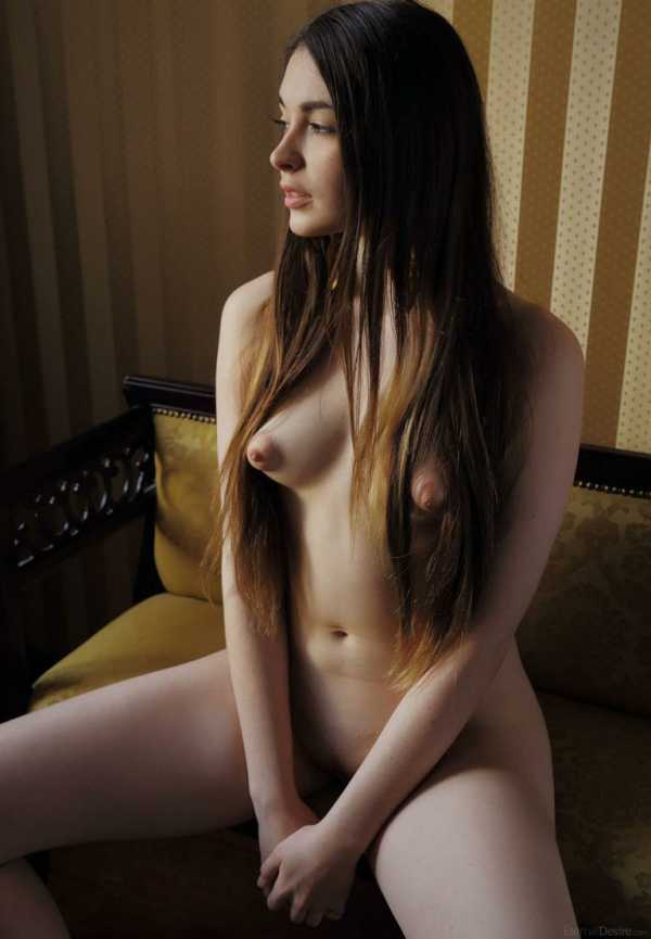 Thong girls fat nude nipples hermaphrodite sex videos