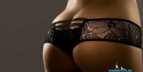 Подобное сновидение предвещает следующее: искать женские трусы — к аморальной любовной связи.